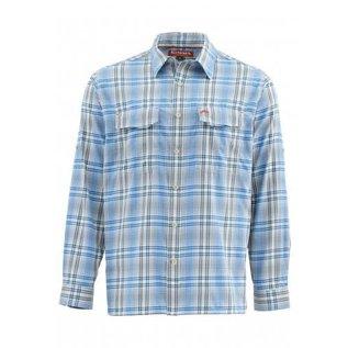 Simms Fishing Simms Legend LS Shirt