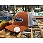 Patagonia Patagonia Gates Lodge Logo Fitz Roy Trout Trucker