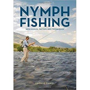 Nymph Fishing
