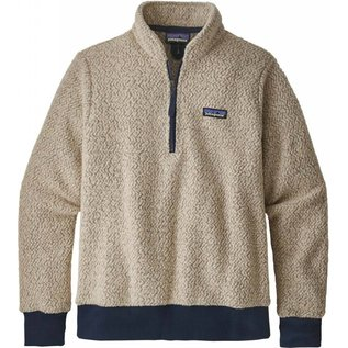 Patagonia Patagonia Womens Woolyester Fleece Pullover