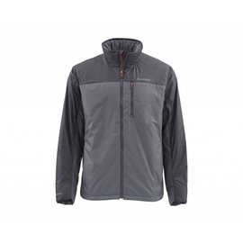 Simms Fishing Simms Midstream Insulated Jacket