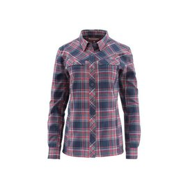 Simms Fishing Simms Womens Primaloft Blend Flannel