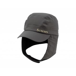Simms Fishing Exstream Gore-tex Hat