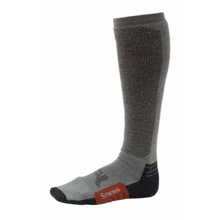 Simms Fishing Midweight Socks