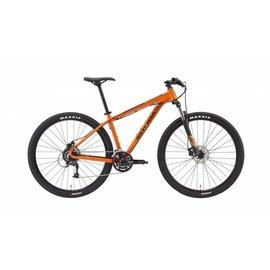 Rocky Mountain Rocky Mountain Fusion 910, M, #SPRAJ1505165