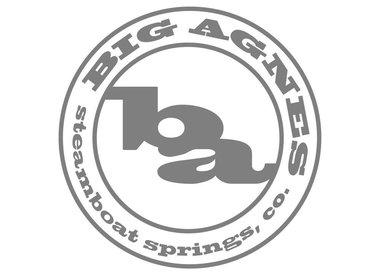 Big Agnes Inc.