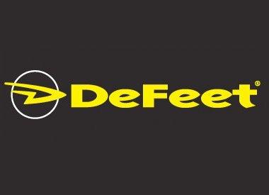 DeFeet