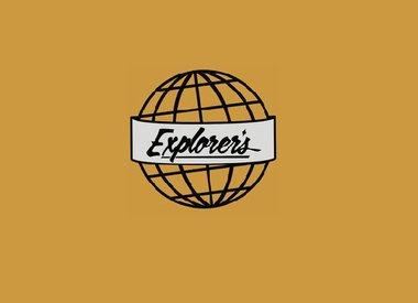 Explorers Press