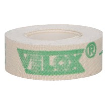 Velox Velox 17mm Cloth Rim Tape single