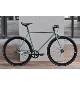 Tribe Bicycle Co Tribe Bicycle Co - Sur 54cm