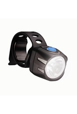 CygoLite Cygolite Dice HL 150 Rechargeable Headlight