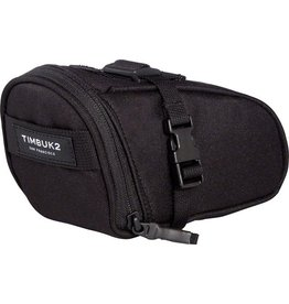 Timbuk2 Bicycle Seat Pack: MD, Black