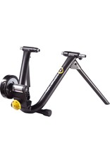 CycleOps CycleOps 9903 Magneto Trainer: Black