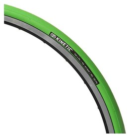 Kinetic Kinetic Trainer Tire 700 x 25c