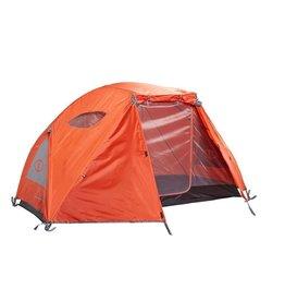 Poler Poler 1 Man Tent - Orange