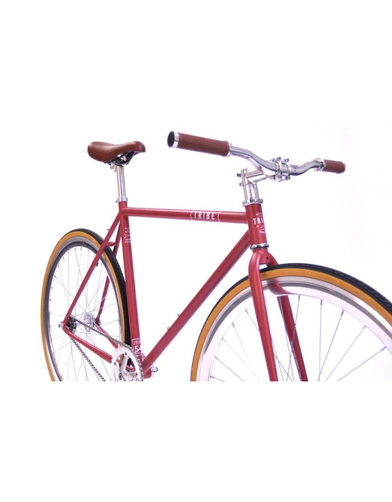Tribe Bicycle Co Tribe Bicycle Co - Venice 50 cm