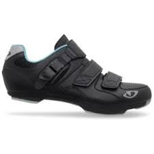 Giro Giro Reville SPD shoe - Women's