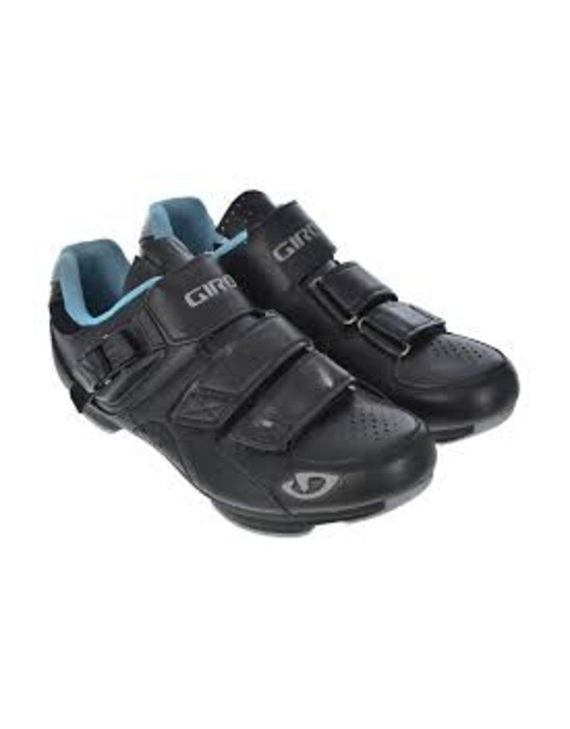Giro Giro Reville SPD shoe - Women's