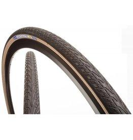 Panaracer Panaracer Pasela ProTite Tire 700 x 35mm Tire Steel Black/Tan