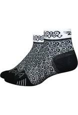DeFeet DeFeet Cyclismo 1 Sock