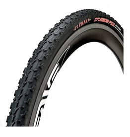 Clement Clement Crusade PDX Tubeless Ready Tire 700x33mm, Black