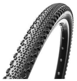 Kenda Kenda Happy Medium Pro Tire 700 x 32c DTC/SCT Black Folding
