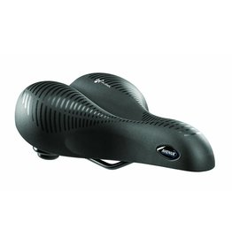 Selle Royal Selle Royal Avenue Moderate Mens Saddle Dark Gray