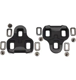 iSSi iSSi Replacement Cleat Set: Road
