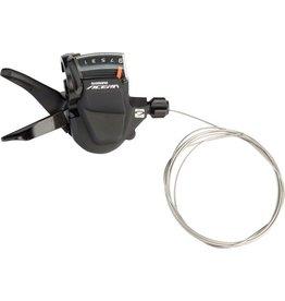 Shimano Shimano Acera M3000 9-Speed Right Shifter