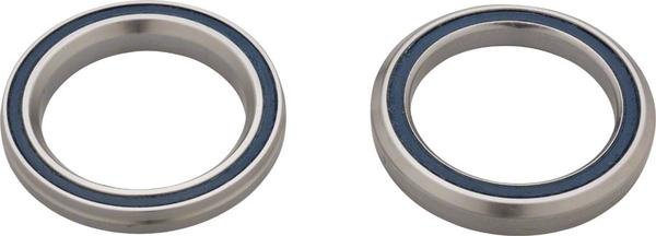 Cane Creek Cane Creek 110-Series Stainless Steel Cartridge Bearing 42mm