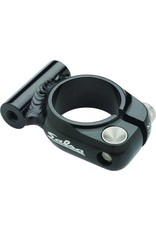 Salsa Salsa Rack-Lock Seat Collar 35.0mm Black