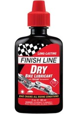 Finish Line Finish Line Dry Lube, 0.65oz