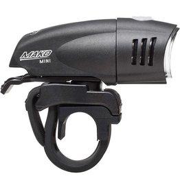 NiteRider NiteRider Mako Mini Headlight
