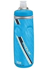 Camelbak CamelBak Podium Chill Water Bottle: 21oz, Breakaway Blue