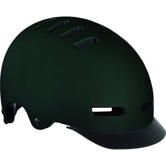 Lazer Lazer Next Plus Helmet