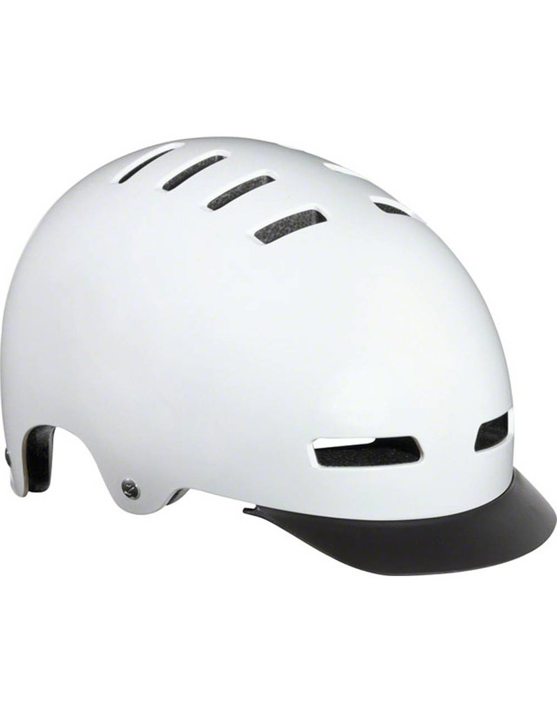 Lazer Lazer Next Plus Helmet