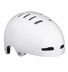 Lazer Lazer Next Helmet