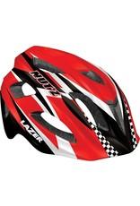 Lazer Lazer Nut'z Youth Helmet
