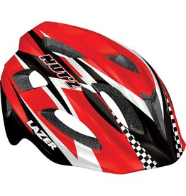 Lazer Lazer Nut'z Youth Helmet