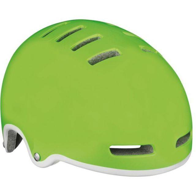 Lazer Lazer Armor Helmet