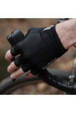 Cadence Cadence Tech Glove