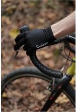 Cadence Cadence Minimalist Glove