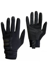 Pearl Izumi Pearl Izumi Escape Glove