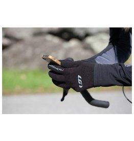 Louis Garneau Louis Garneau Tap Glove