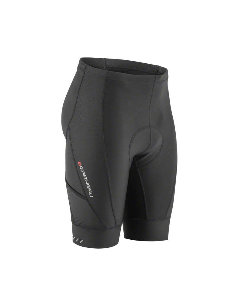 Louis Garneau Louis Garneau Optimum Short
