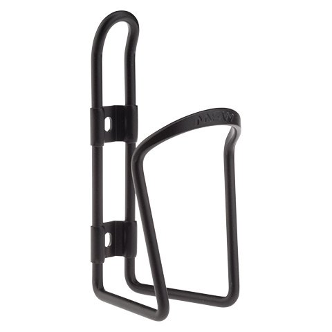 MSW MSW AC-100 Alloy Bottle Cage