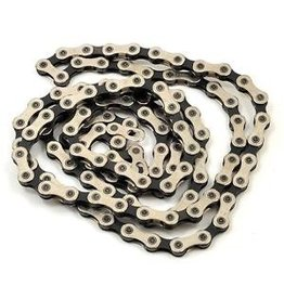 SRAM SRAM PCX1 11 Speed Chain 118 Links with PowerLock