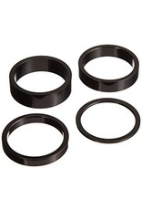 Wheels Manufacturing Wheels Manufacturing 1-1/8 Headset Spacer