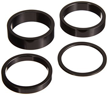 "Wheels Manufacturing Wheels Manufacturing 1"" Headset Spacer"