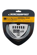 Jagwire Jagwire Universal Sport Brake Cable Kit
